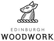 Edinburgh Woodwork